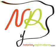 logo-nyr-pequeño